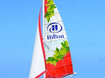 Bootsausflug zum Diamond Head auf Oahu