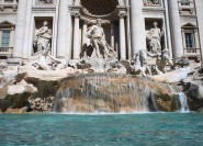 Highlights von Rom: 5-stündiger Stadtrundgang