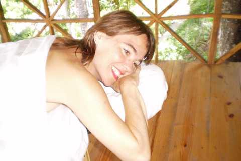 Dominican Republic Half-Day Spa Treatment at Jasmine Spa
