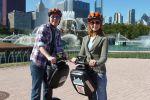 Chicago Lakefront Segway Tour
