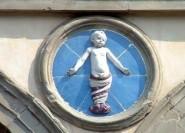 Kunsthandwerk in Florenz: Ganztägiger Stadtrundgang