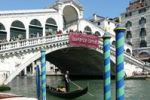 Transfer between Florence and Venice with Sightseeing Stops