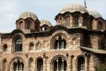 Istanbul's Fatih District: 3-Hour Tour with Entrance Fees