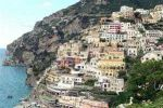 From Naples: Deluxe Road Trip along the Amalfi Coast