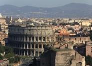 Rom - Ganztägige, Private Tour