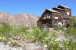 6-Hour ATV Tour in Eldorado Canyon and Techatticup Gold Mine