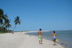 Excursão de 1 Dia a Igarassu e Ilha de Itamaracá