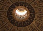 Civitavecchia: Tagesausflug nach Rom und in den Vatikan