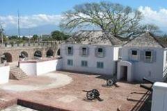 Jamaica: 7 Dias Heritage Tour de férias