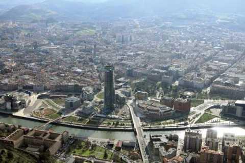 Ab Bilbao: 5-tägige Führung durch das Baskenland