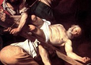 Pantheon, Raphael & Caravaggio Rundgang mit Weinverkostung