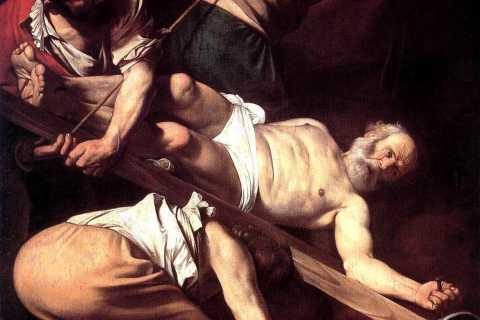 Pantheon, Raphael & Caravaggio Walking Tour w/ Wine Tasting