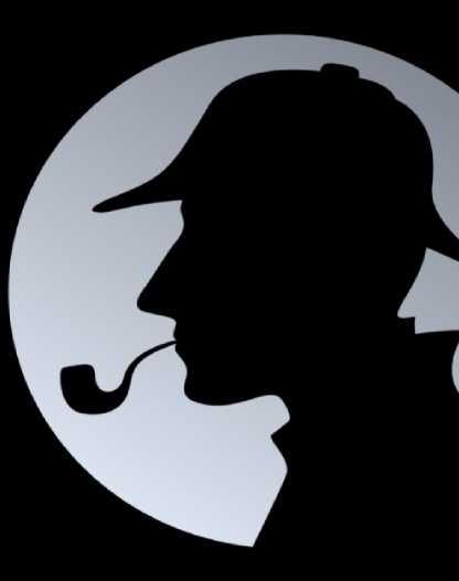 London: Sherlock Holmes Tour by Black Cab - London, United Kingdom    GetYourGuide