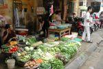 Half-Day Hanoi Walking Tour