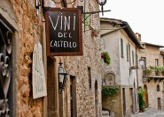 Ab Florenz: Chianti Wein Erlebnis – Tagestour mit Weinprobe