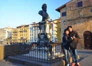 Florenz: Individuelle Privatführung