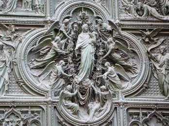 Highlights von Mailand: 3-stündiger Privatrundgang