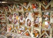Rom: Private Vatikantour mit Eintritt am frühen Morgen
