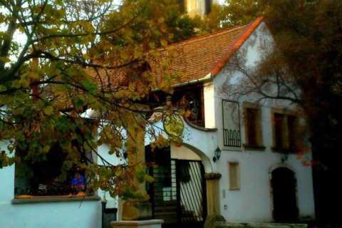 Budapeste: excursão privada de 6 horas a Szentendre