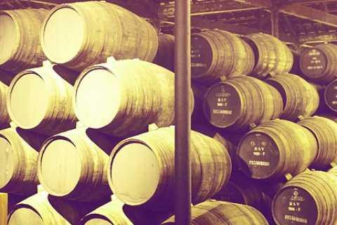 4-Hour Tour of Porto e Gaia com degustação de vinhos