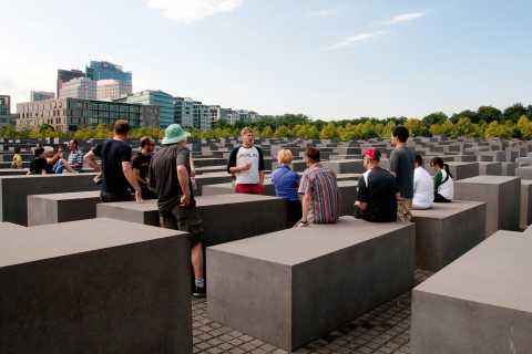 Berlin: Halbtägige Radtour durch das Berlin des 3. Reichs