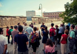 What to do in Berlin - Berlin: Highlights of Berlin Walking Tour