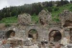 Discover Ephesus: Private Full-Day Tour from Kusadasi