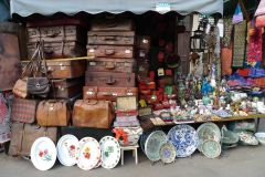 Xangai: excursão pela cidade de Xangai com 3,5 horas