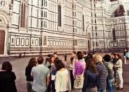 Legenden von Florenz: Rundgang am Abend