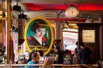 Paris: Montmartre 2-Hour Walking Tour