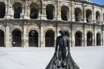 Nimes: 6-Hour Roman Sites & Historical Places Tour