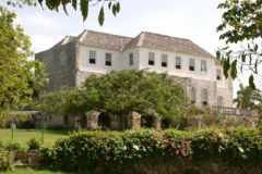 Rose Hall Great House: Tour Privado de Montego Bay