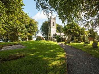 Ab Dublin: Keltisches Boyne Valley Tour