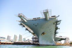 Museu USS Midway: Ingresso Sem Fila