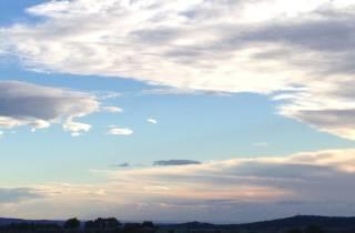 Weine der Toskana: Tagestour