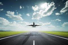 Aeroporto de Curitiba: Traslado Unidirecional ou Ida e Volta