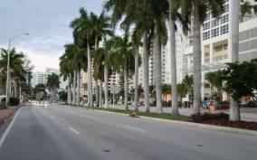 Full-Day Miami Tour from Orlando
