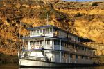 8-Hour Riverboats on the Murray River