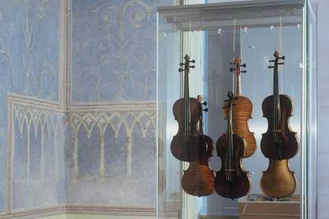 La Praga de Mozart: ciudad vieja, Malá Strana y museo checo