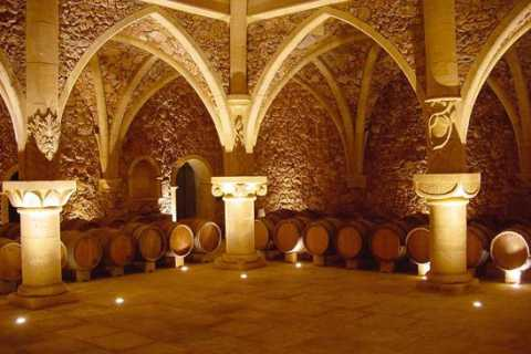 Cannes: Half and Full-Day Provencal Wine Tours