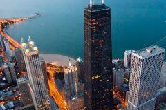 Espumante Chicago: 360 Ingressos Chicago e Prosecco para 2