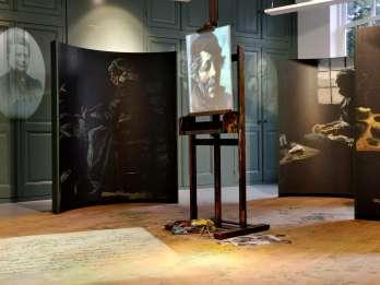 Nuenen: Historische Tour auf den Spuren von Van Gogh. Foto: GetYourGuide