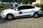 Buenos Aires International Airport Shuttle Transfer