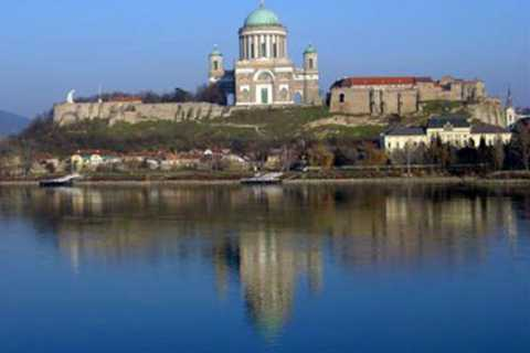 Budapeste: a fabulosa excursão de dia inteiro à Curva do Danúbio