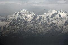 Caminhada cénico Dia Ranikot de Katmandu ou Bhaktapur