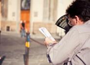 3-Stunden-Historische whodunit-Tour in Florenz