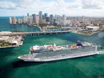 Miami: Sightseeing-Tour mit Boot- & Sprach-Optionen