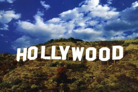 LA: The Los Angeles Highlights Tour