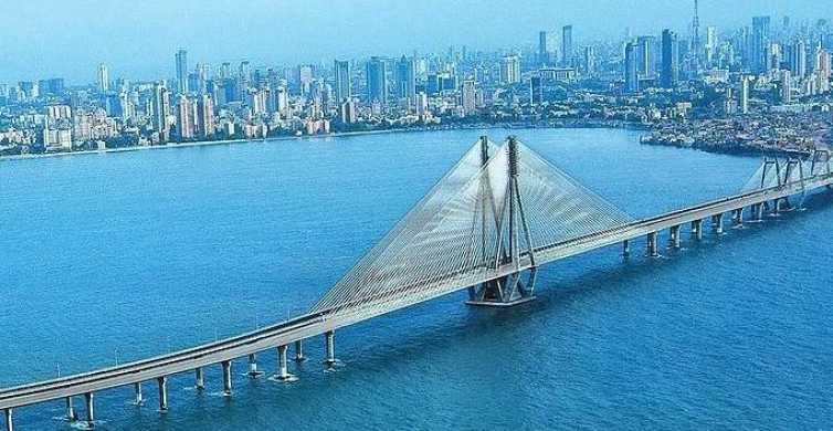 Mumbai: Private Full-Day City Tour