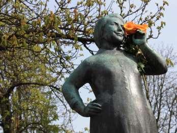 München: Romantische Tour auf den Spuren der Liebe. Foto: GetYourGuide